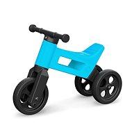 Funny Wheels 2v1 modrá