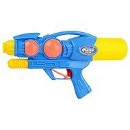 Vodní pistole III