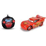 RC Cars 2 Turbo Racer Blesk McQueen