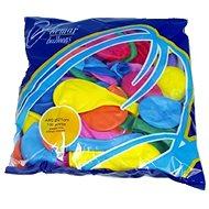 Balonek Nafukovací