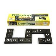 Wader Domino Classic
