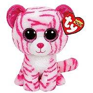 Beanie Boos 24 Cm Asia - White Tiger
