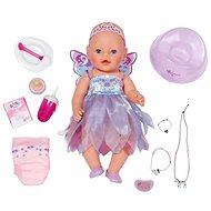 BABY Born Interaktivní - Speciální edice - víla
