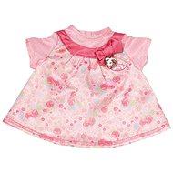 BABY Annabell Šatičky růžové