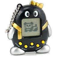 Electronic pets - Tamagotchi černé