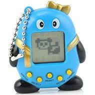 Electronic pets - Tamagotchi modré
