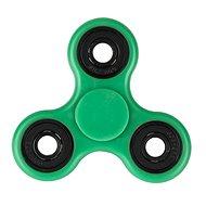 Fidget Spinner Eljet Green