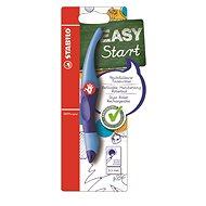 Stabilo Roller EasyOriginal Start pro praváka - modrá