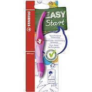 Stabilo Roller EasyOriginal Start pro praváka - růžová