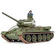 T-34/85 1:24