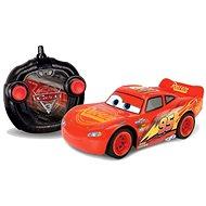 Dickie RC Cars 3 Turbo Racer Blesk McQueen