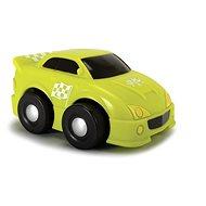 Dickie Auto Happy Mini Squeezy