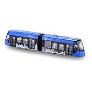 Majorette Tramvaj Siemens Avenio