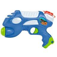 Simba Vodní pistole 2000