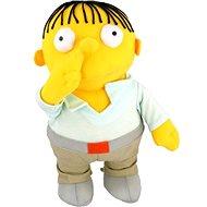 The Simpsons Ralph