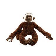 Opice 68 cm