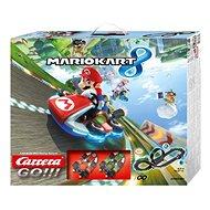 Carrera GO 62362 Nintendo Mario Kart