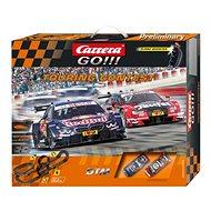 Carrera GO 62423 Touring Contest