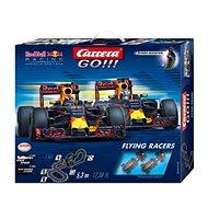 Carrera GO 62426 Flying Racers