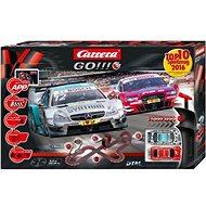 Carrera GOPlus 66000 DTM Trophy