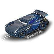 Carrera GO/GO+ 64084 Cars 3 Jackson Storm