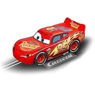 Auto Carrera EVO - 27539 Lightning McQueen