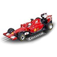 Auto Carrera D143 - 41388 Ferrari SF15-T S.Vettel