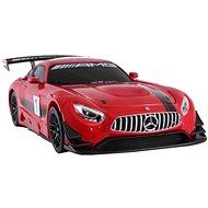 Mercedes-AMG GT3 Transformer