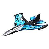 X-Twin Jet 2.4GHz