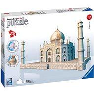 Ravensburger Taj Mahal