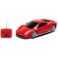 Ep Line Ferrari 458