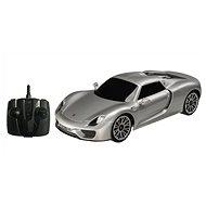 Ep Line Porsche 918 Spyder