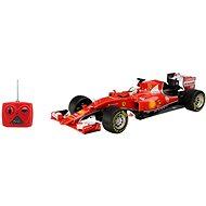 Ep Line Ferrari Sf15-T