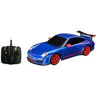 Ep Line Porsche 911 Gt3