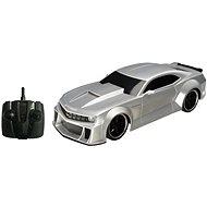 Ep Line Chevy Camaro