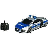 Ep Line Policejní Audi R8