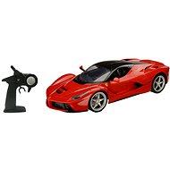 Ep Line Ferrari