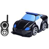 Ep Line Policejní auto