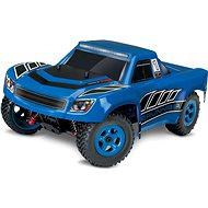 Traxxas Desert Prerunner 1:18 4WD TQ RTR modrá