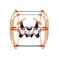 JJR/C NH-002 oranžová