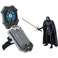 Star Wars Epizoda 8 Starter Set Force Link