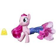 My Little Pony Proměňující Pinkie Pie