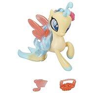 My Little Pony Mořský poník Princess Skystar
