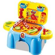 Buddy Toys Dětská dílna BGP 1031