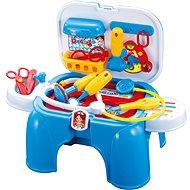 Buddy Toys Zdravotnický set BGP 1051