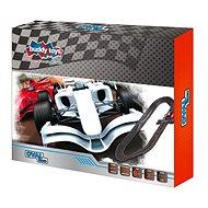 Buddy Toys BST 1301