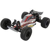 ECX AMP Desert Buggy 1:10 RTR černá