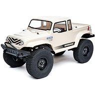ECX Barrage 1.9 1:10 4WD RTR