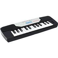 Elektrické klávesy