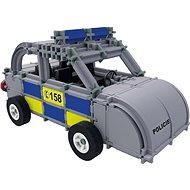 Seva Rescue 2 Policie